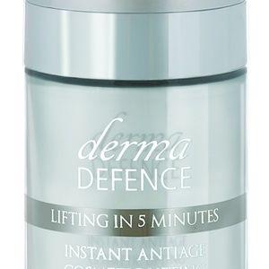 Derma Defence